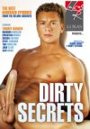 Lukas Ridgeston, Dirty Secrets